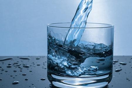 jurnal pro pahar cu apa