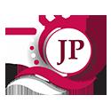 Jurnal Pro