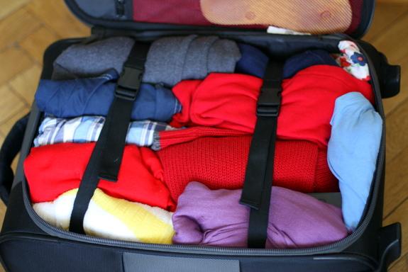 valiza-calatorii