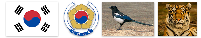 corees-de-sud